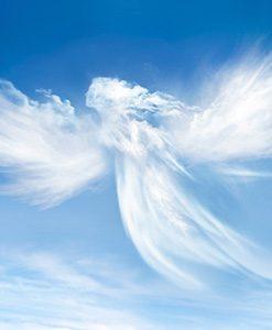 Quels sont mes anges gardiens ?